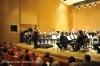 concert111210-016
