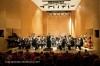 concert111210-018