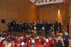 concert111210-019