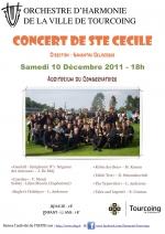 affiche-concert-111210-www