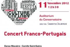 concert121111