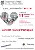 affiche-concert-121111