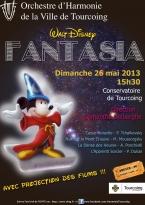 concert-26-mai-2013