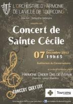 affiche-concert-131207-www