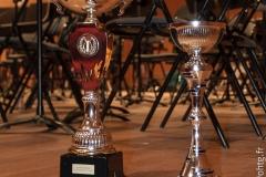 Concert de Fin de Saison 2013-2014