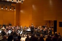 Concert171111