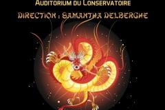 concert 17 mars 2013