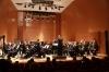 concert130317-02