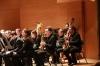 concert130317-05