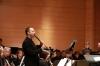 concert130317-10