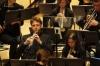 Concert20141111-56