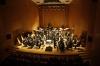Concert20141111-57