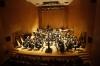 Concert20141111-59