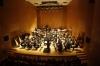 Concert20141111-60