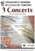 OHTG_Affiche_Concert_141111