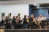 Concert20141115-08