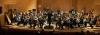 concert20141116-30