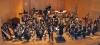 concert20141116-34