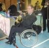 Maxime BOUCHE au cor