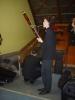 Florentin VANDENHOVE et son basson