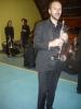 à la petite clarinette Aurélien SCEAUX
