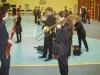 au basson Florentin VANDENHOVE, à la trompette Vincent LANSALOT et au trombone Paul SLUPIKOWSK