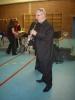 à la clarinette Pierre SAMARCQ