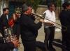 ou Rodolphe POTEZ, corniste,   au trombone