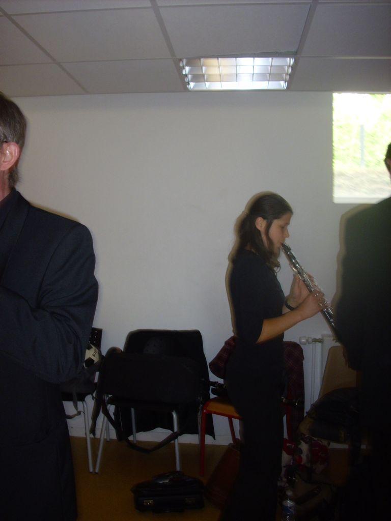 Concours-Laon-MD-juin2011-07