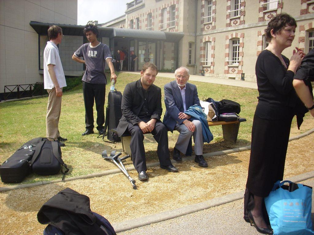 Concours-Laon-MD-juin2011-15