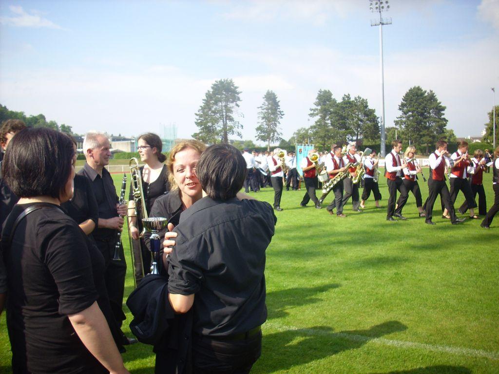 Concours-Laon-MD-juin2011-23