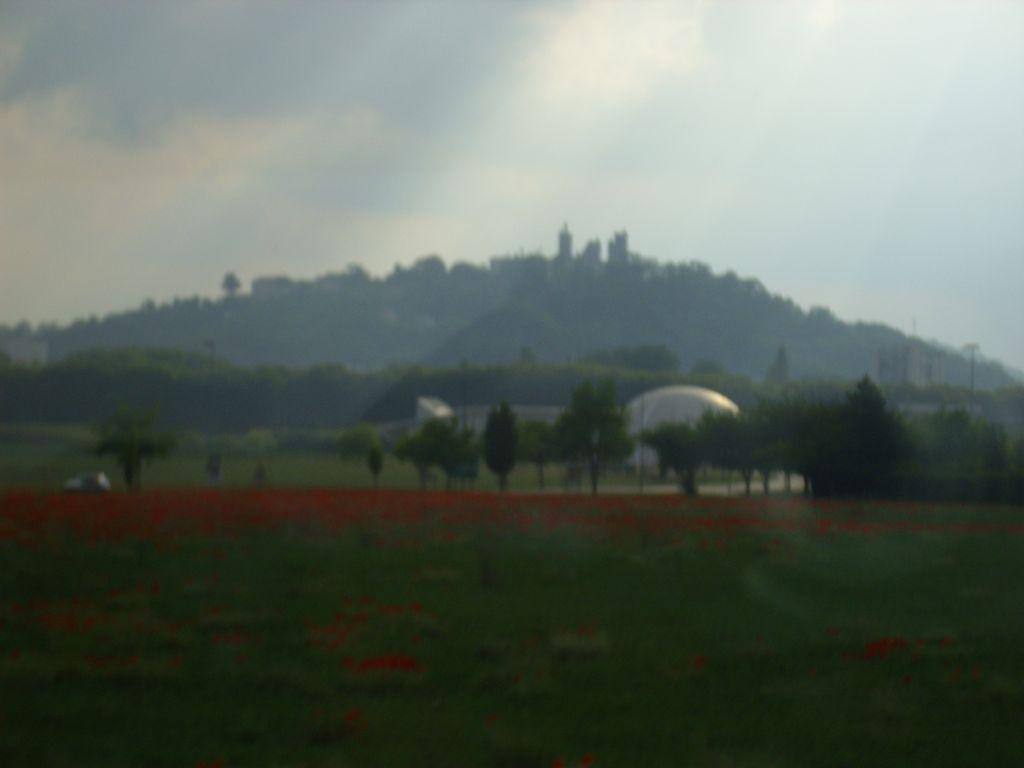 Concours-Laon-MD-juin2011-25