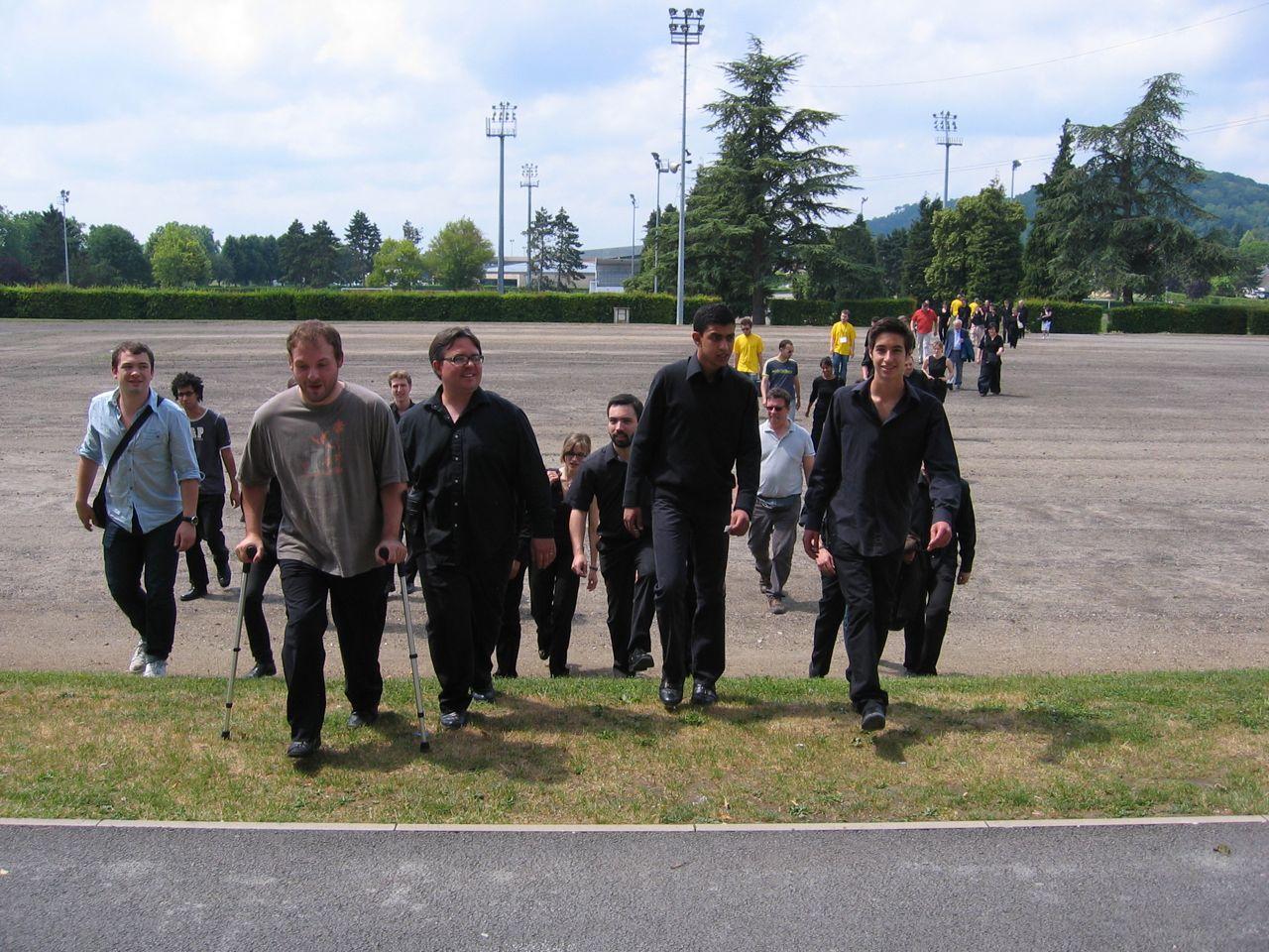 OHTG-concours-Laon-Juin2011-03
