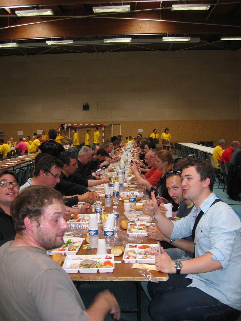 OHTG-concours-Laon-Juin2011-04