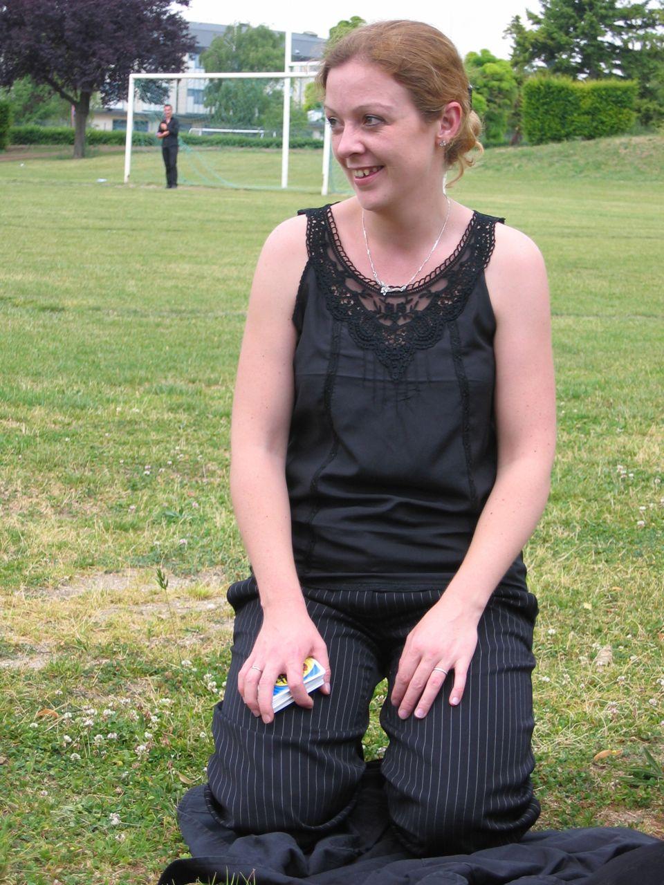 OHTG-concours-Laon-Juin2011-06