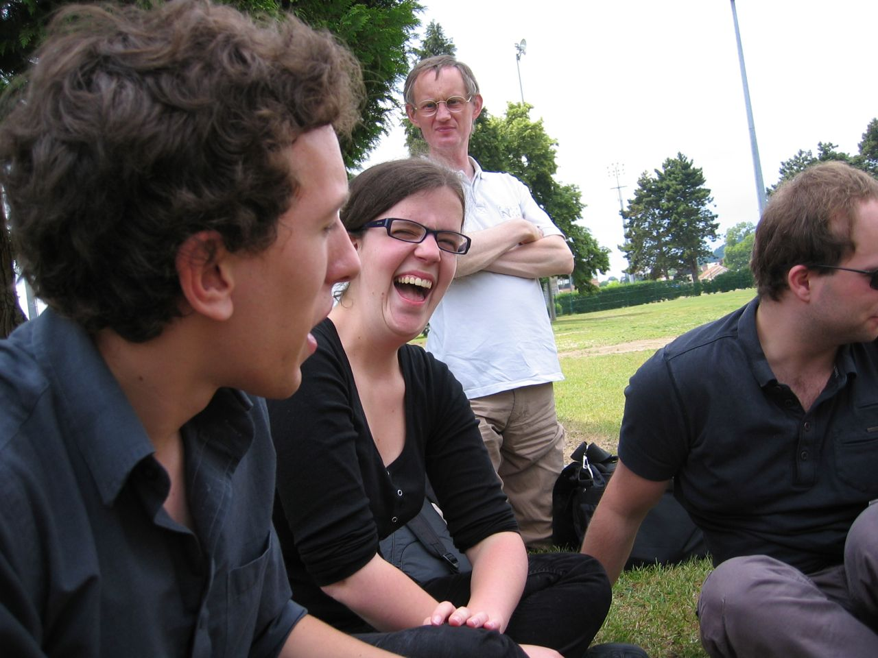 OHTG-concours-Laon-Juin2011-07