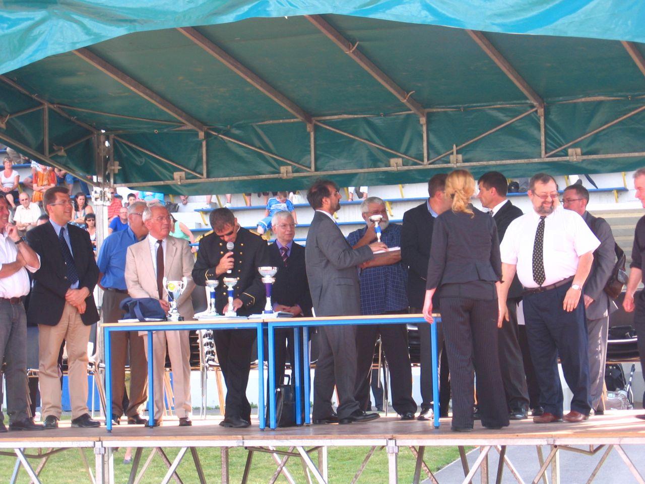 OHTG-concours-Laon-Juin2011-10