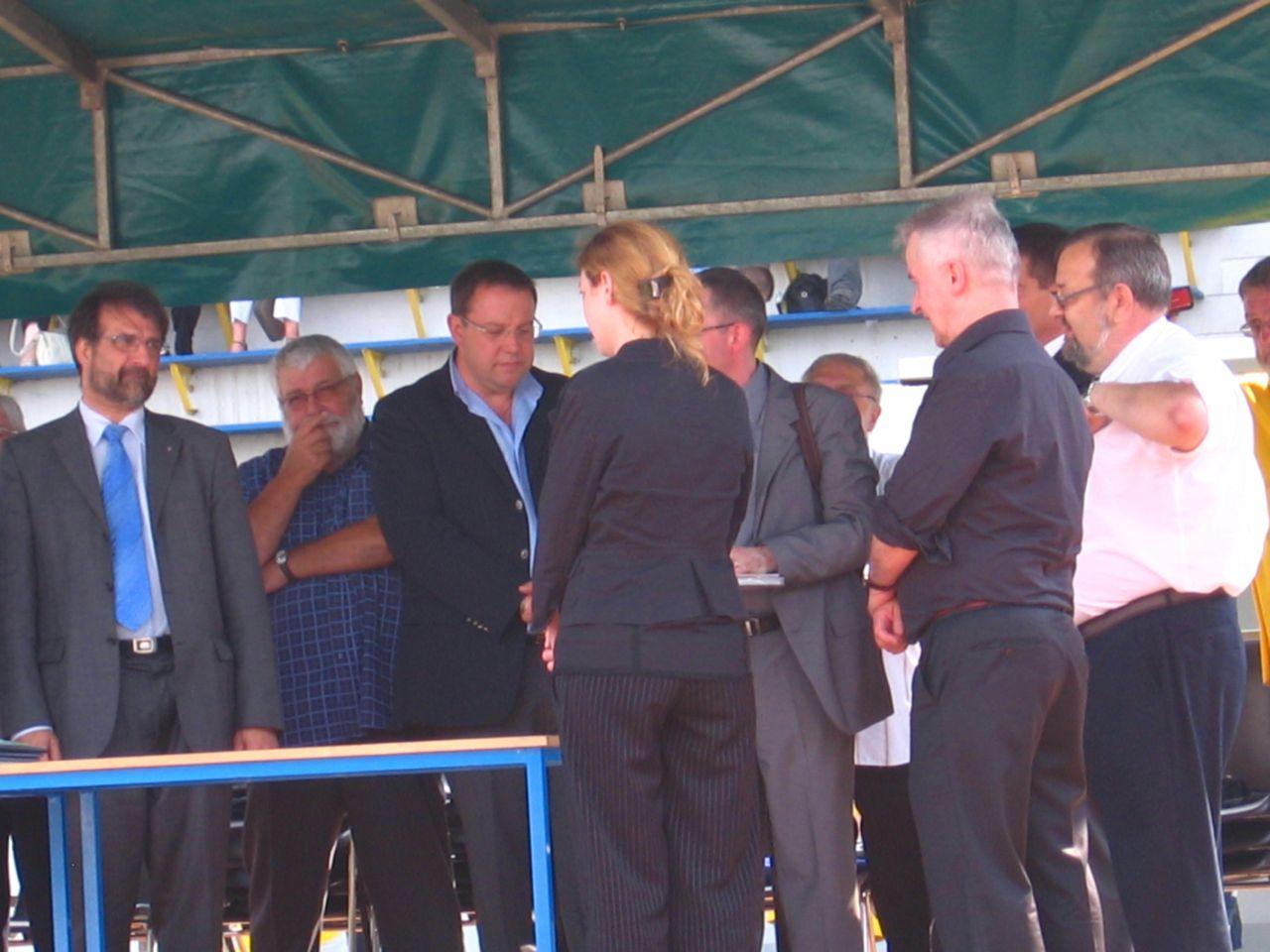 OHTG-concours-Laon-Juin2011-11