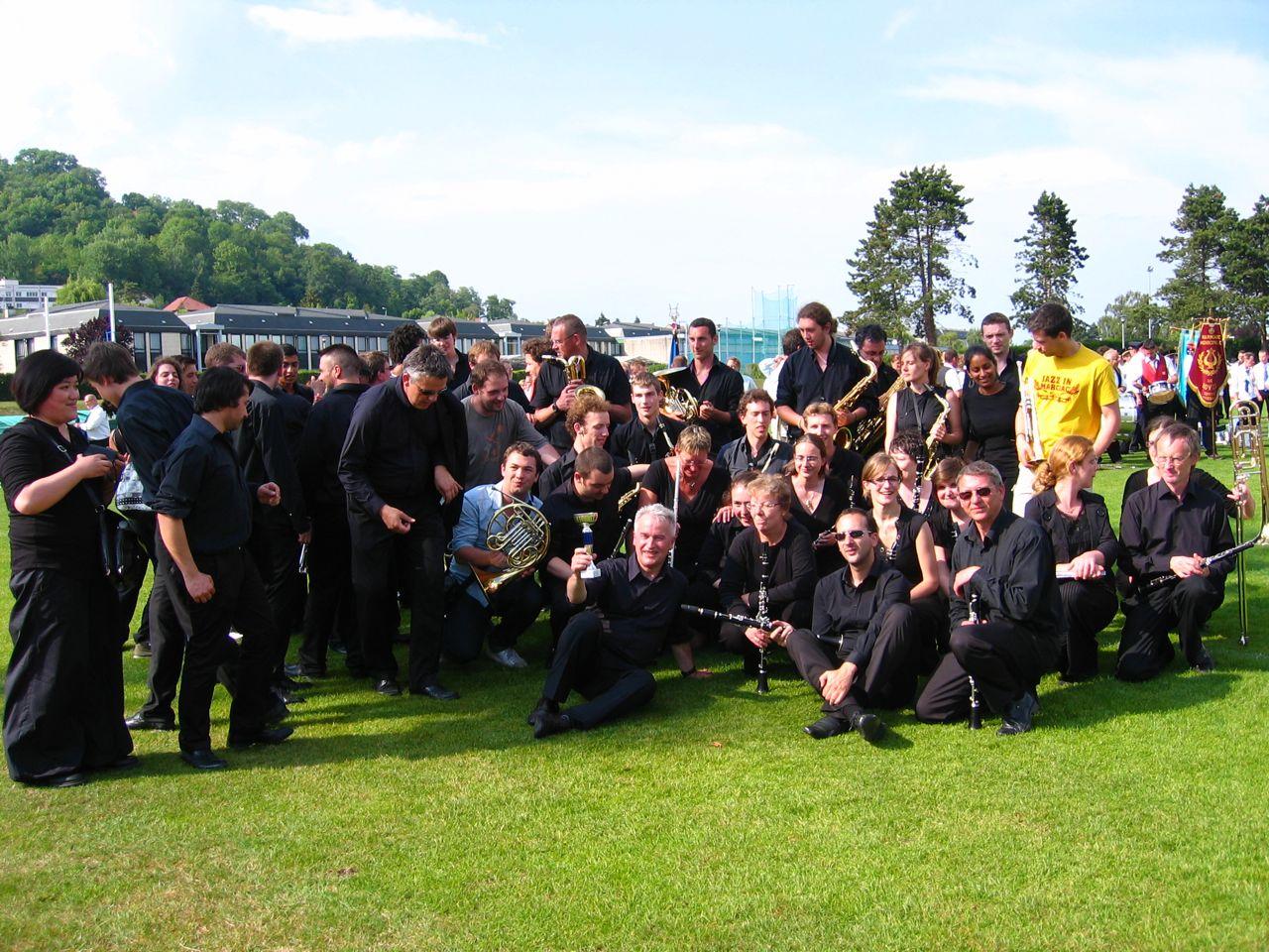 OHTG-concours-Laon-Juin2011-13