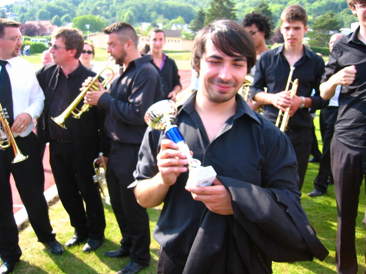 OHTG-concours-Laon-Juin2011-18