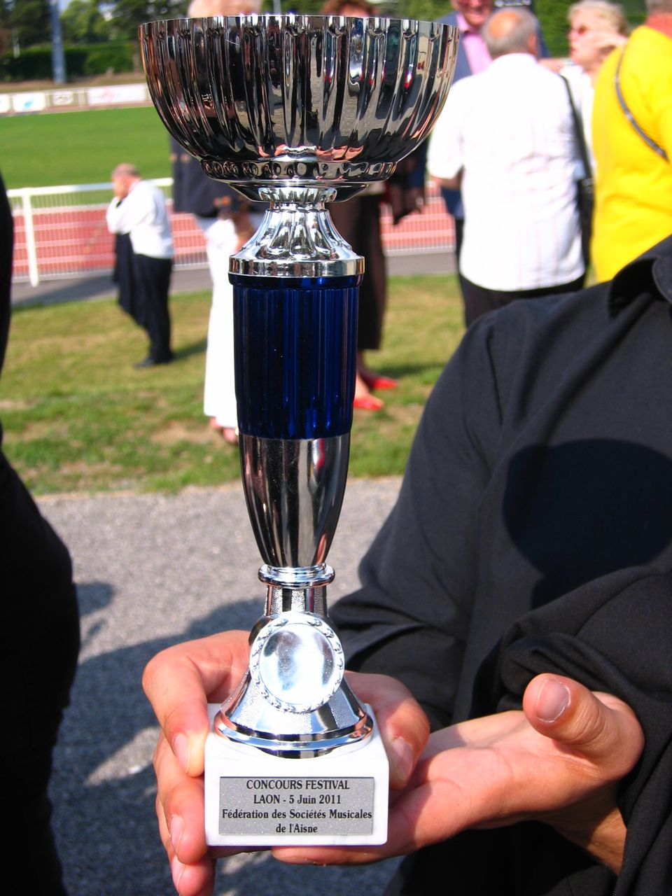 OHTG-concours-Laon-Juin2011-21