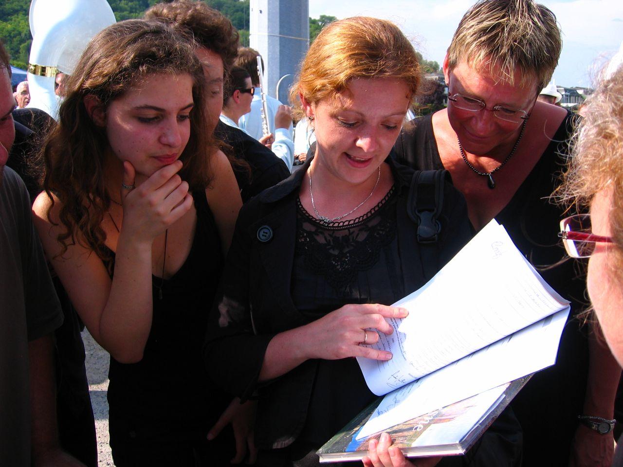 OHTG-concours-Laon-Juin2011-22