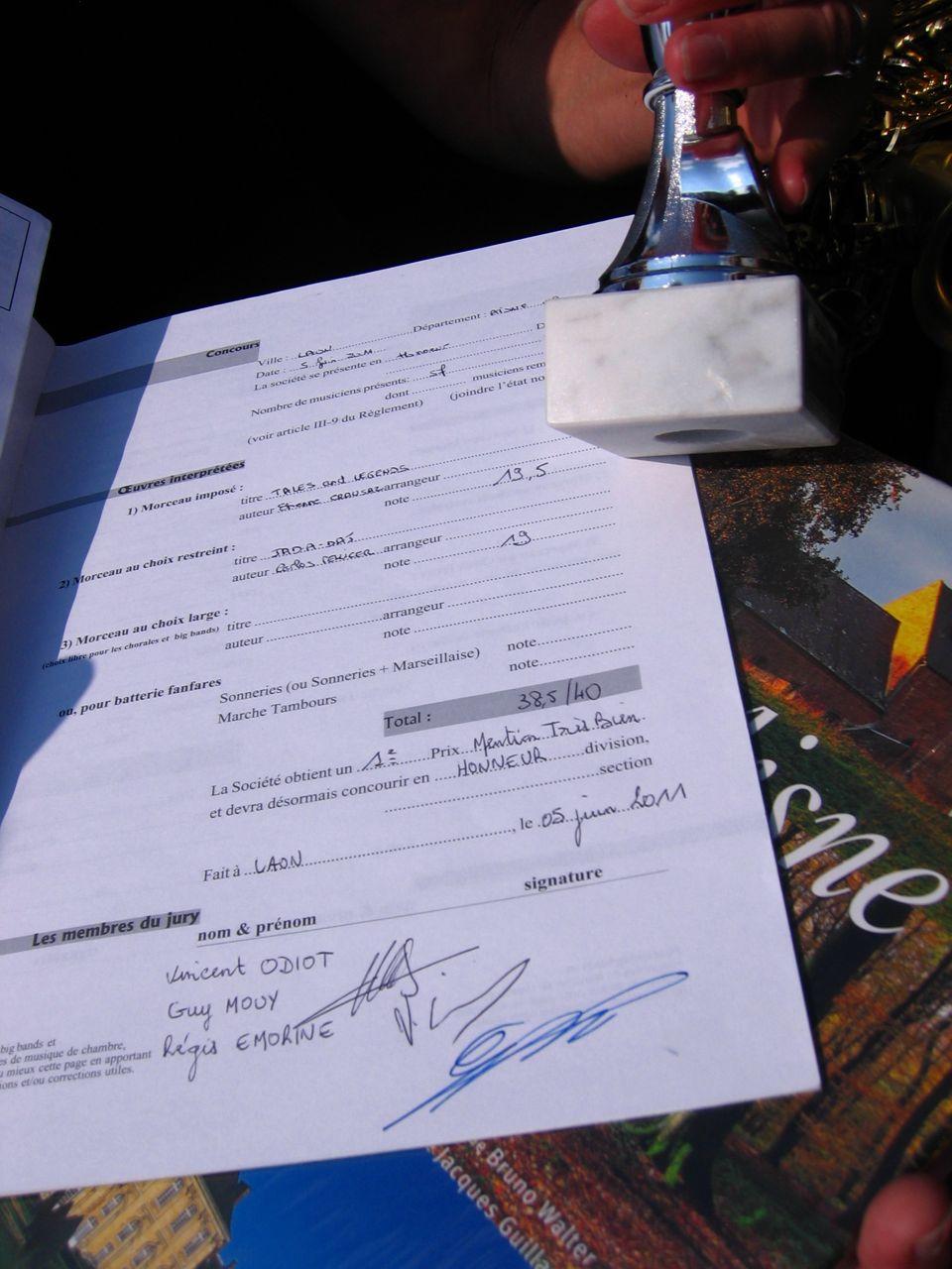 OHTG-concours-Laon-Juin2011-23