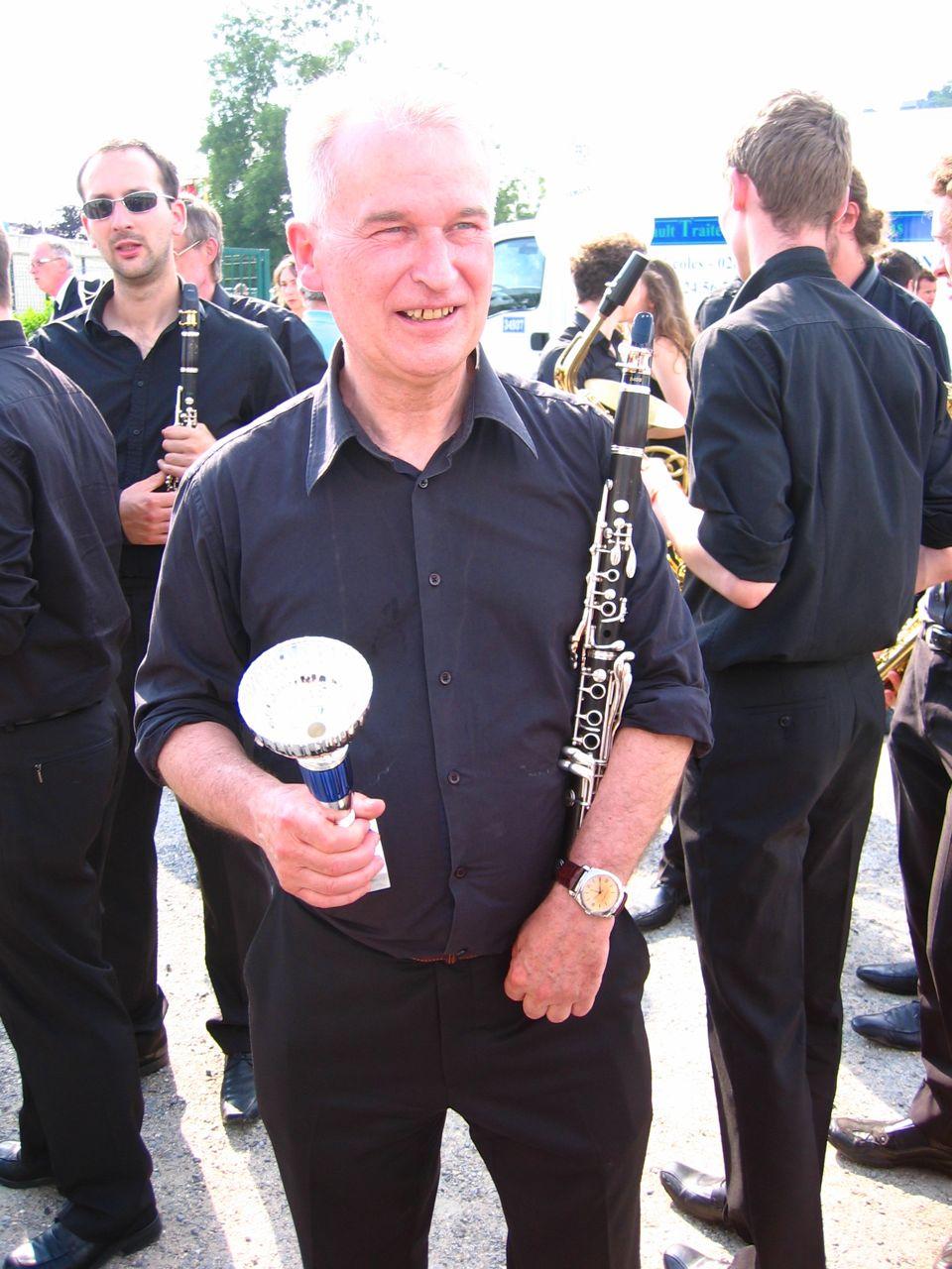 OHTG-concours-Laon-Juin2011-24