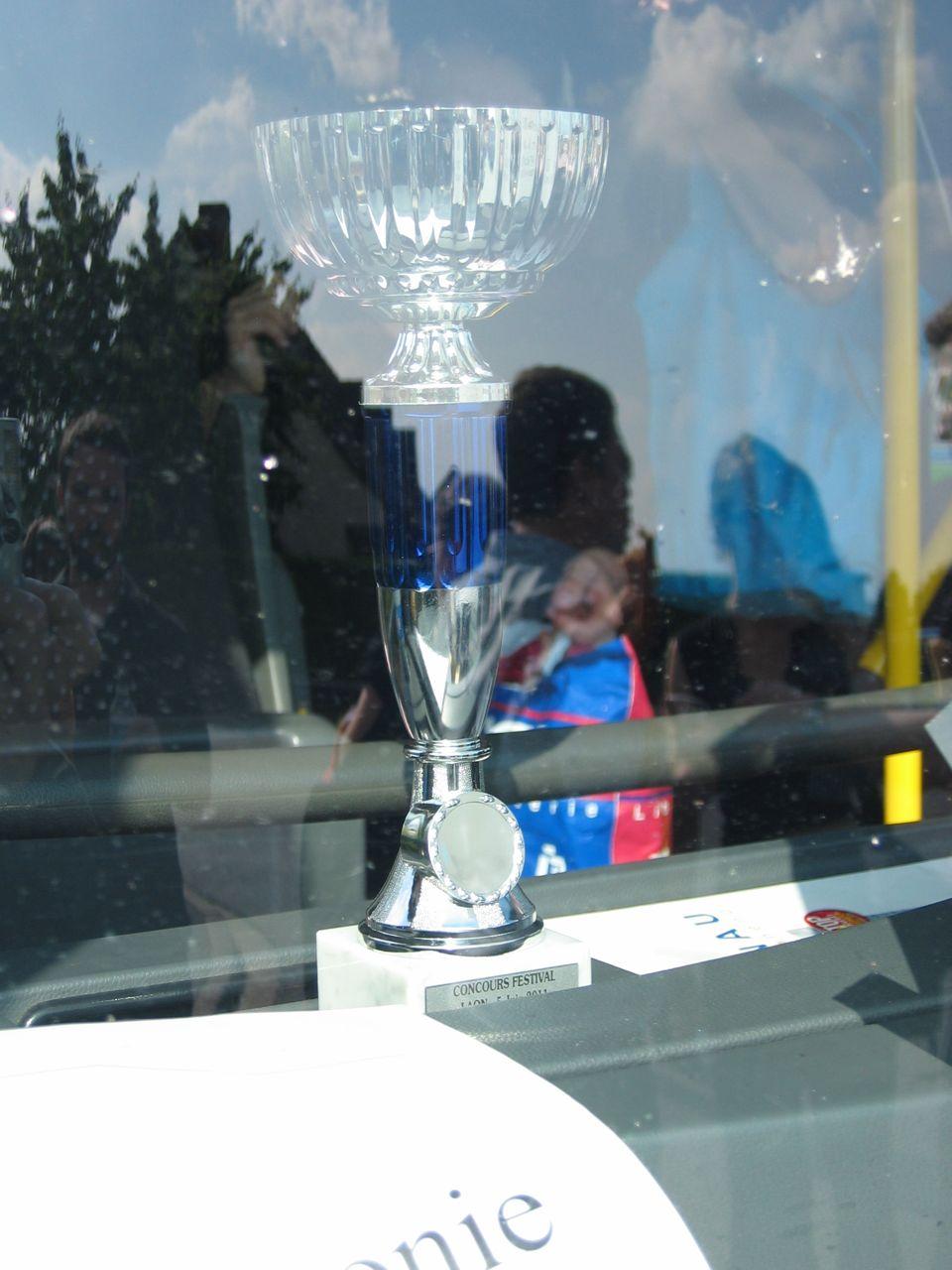 OHTG-concours-Laon-Juin2011-26
