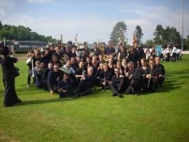 OHTG-concours-Laon-Juin2011-28