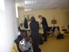 Concours-Laon-MD-juin2011-04