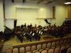 Concours-Laon-MD-juin2011-10