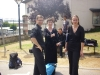 Concours-Laon-MD-juin2011-16