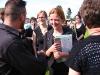 OHTG-concours-Laon-Juin2011-16